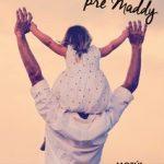 RECENZIA: Matt Logelin – Dva bozky pre Maddy