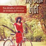 RECENZIA: Kerstin Gier – Na druhej strane je tráva zelenšia
