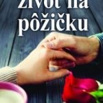 RECENZIA: Marta Fartelová - Život na pôžičku