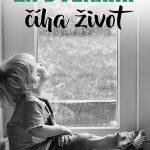 Mária Blšáková & Jozef Blšák - Za dverami číha život