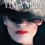 RECENZIA: Ivana Ondriová – Vôňa neba