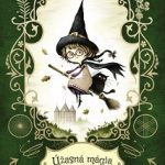 Natasha Lowe – Úžasná mágia slečny Mabel