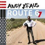 Andy Kraus - Route 67