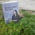 Recenzia: Barbora Šedíková - Margaret Raven