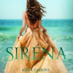 RECENZIA: Kiera Cass – Siréna