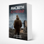 Jo Nesbø – Macbeth