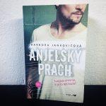 Barbora Jankovičová - Anjelský prach
