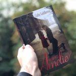 Autentický príbeh Zachráňte Amelie je dôkazom toho, že aj uprostred zla môže prežiť dobro