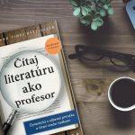 Naučte sa čítať ako profík vďaka dynamickej a zábavnej príručke o čítaní medzi riadkami