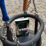 Nový román od Alice Eštokovej nesie silné posolstvo. Odpúšťajme...kým je ešte čas