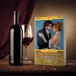 Historická romanca Ľúbostné hry ponúka príbeh plný romantiky a vášne
