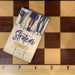 Gayle Forman a jej novinka Stratení: Tri opustené duše, ktoré spojil osud