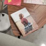 Životopisný príbeh Letný hosť: Skutočné priateľstvo a tajuplný denník, ktorý môže všetko zmeniť
