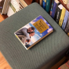Majster romantiky Nicholas Sparks: Novinka Kým budeme žiť a dýchať ponúka ďalší emotívny príbeh