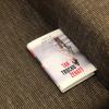 Nový román Tak trochu ženatý od Adriany Macháčovej o hľadaní pravej lásky