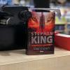 Piaty diel série Temná veža od Stephena Kinga: Vlky z Cally navodia ponurú a desivú atmosféru