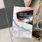 Kultový Solženicyn v novom vydaní: Jeden deň Ivana Denisoviča odhaľuje život väzňa v gulagu