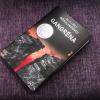 Kvôli moci sú schopní čohokoľvek: Severský triler Gangréna poukazuje na aktuálne spoločenské problémy