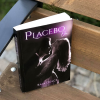 RECENZIA: Baja Dolce - Placebo On