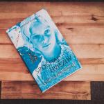 Príbeh neskutočnej odvahy: Útla kniha Spočítaj hviezdy ponúka silný príbeh z vojnového obdobia