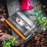 RECENZIA: Alex Dahl – Chlapec pri dverách