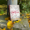 RECENZIA: Lisa Jewell - Jednoducho zmizla