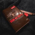 RECENZIA: Juraj Thal – Dom na kopci