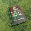 Škandálmi opradená herecká legenda odhaľuje všetko v knihe Sedem manželov Evelyn Hugovej