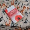 Nový román od Kataríny Gillerovej o tom, že niekedy ku krajšiemu životu stačí iba trochu lásky