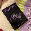RECENZIA: Baja Dolce - Placebo Ja