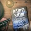 Obľúbená špionážna séria pokračuje: Román Nové dievča od Daniela Silvu sľubuje opäť napínavé čítanie