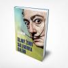 Šialený génius: Autobiografia Salvadora Dalího ponúka prierez jeho bláznivým životom