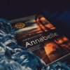 RECENZIA: Lina Bengtsdotter - Annabelle