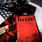 RECENZIA: Sebastian Fitzek – Darček