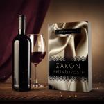 Slovenských 50 odtieňov: Vášnivý a zábavný príbeh od autorky zo spisovateľskej rodiny