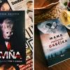 6 knižných tipov od slovenských autorov, ktoré si musíte prečítať
