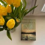 RECENZIA: Charles Martin – Keď svrčky plačú