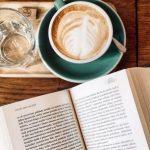 Ako si namiešať čítanie pre celú rodinu: Vyskúšajte tieto knižné tipy