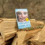 RECENZIA: Eva Hrašková – Mrazivá odplata
