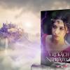 Historická romanca V rukách nepriateľa od Kristíny Brestenskej vás tentoraz zavedie na škótsky ostrov Skye