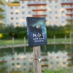 RECENZIA: Christina McDonald – Noc, keď som spadla