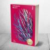 Román Topografia bolesti: Novinka od slovenského autora Ivana Lesaya o bolesti, ktorá spojila tri osudy
