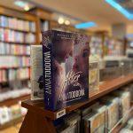 Nové vydanie knihy After – Sľub od Anny Todd ponúka filmovú obálku a bonusovú kapitolu
