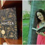 Kniha poviedok Mimóza od Adriany Boysovej prebúdza v čitateľovi vlastné životné spomienky