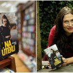 Kniha Na úteku: Novinka slovenskej autorky Michaly Reis o tom, že problémy každého vždy dobehnú