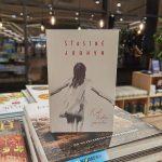 11 slovenských autoriek a poviedky, ktoré liečia zranené ženské duše: Kniha Šťastné náhody pomáha týraným ženám