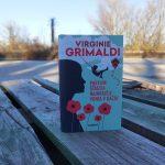 RECENZIA: Virginie Grimaldi – Parfum šťastia najkrajšie vonia v daždi