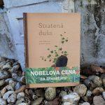 RECENZIA: Olga Tokarczuk / Joanna Concejo – Stratená duša