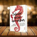 Citlivý romantický príbeh Takmer úplne normálna od Hannah Sunderland vám prenikne hlboko do srdca