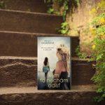 Román Kým ťa nechám odísť od Kelly Rimmer: Dve sestry, jedno dieťa a zúfalá životná voľba